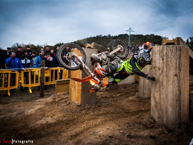 Basella Race Extrem 2017