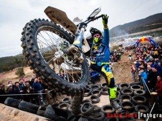 Basella Race Extrem