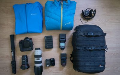 Spartan Race de Andorra: Preparación para el viaje