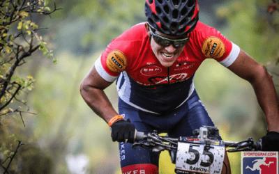 Día 1 en la Cataluña Bike Race: Contrarreloj individual