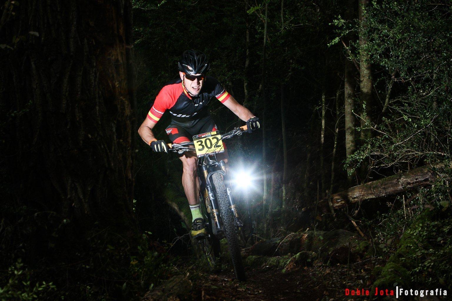 Fotografo Cataluña Bike Race