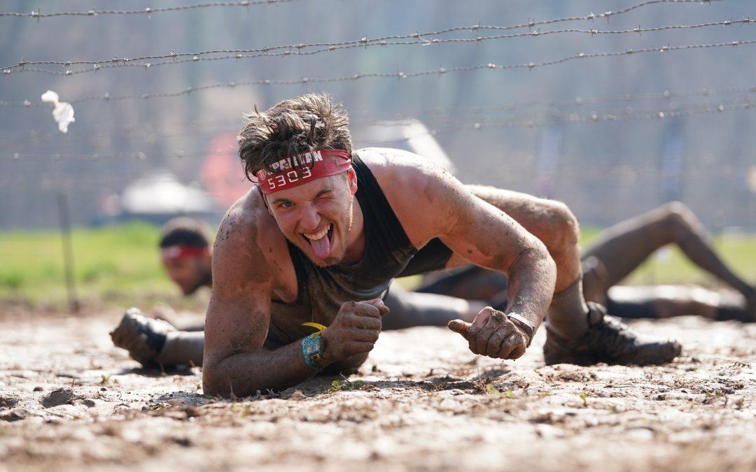 Q&A: ¿Parámetros y ajustes en una Spartan?