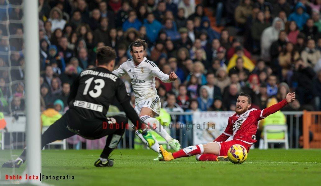 Pase de Bale