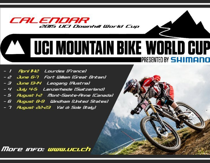 uci-downhill-world-cup-2015